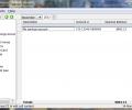 Finance Explorer Screenshot 4