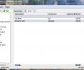 Finance Explorer Screenshot 5