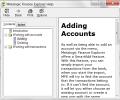 Finance Explorer Screenshot 6