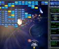Meteor Screenshot 0
