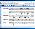 notation player Screenshot 0