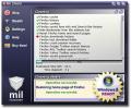 Mil Shield Screenshot 0