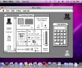 Mini vMac for Macintosh Screenshot 0