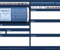 Minutes of Meeting Recorder Screenshot 0