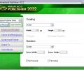 Miraplacid Publisher Screenshot 0