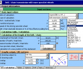 MITCalc Multi pulley calculation Screenshot 0
