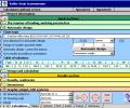 MITCalc Roller Chains Calculation Screenshot 0