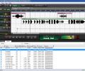 Mixcraft Screenshot 1