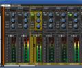 Mixcraft Screenshot 2