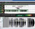 Mixcraft Screenshot 3