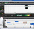 Mixcraft Screenshot 4