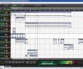 Mixcraft Screenshot 5