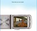 Mobile Media Maker (Motorola) Screenshot 0