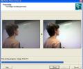 Mobile Photo Enhancer Screenshot 0