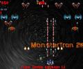 MonsterTron 2k3 Demo Screenshot 0