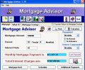 Mortgage Advisor Screenshot 0
