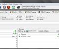 MP3 Stream Editor Screenshot 1