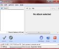 MP3TagEditor Screenshot 2