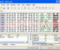 FlexHEX Screenshot 0