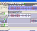 FlexiMusic Composer Screenshot 0