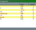 MU-Trace Screenshot 0