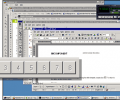 Multi Screen Emulator for Windows Screenshot 0