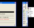 MultiClipBoard Screenshot 0