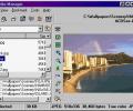 Multimedia Manager Screenshot 0