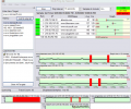 MultiPing Screenshot 0
