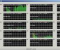 Multiple Interface Watcher Screenshot 0
