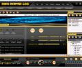 AV Music Morpher Gold Screenshot 0