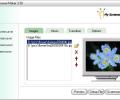 My Screensaver Maker Screenshot 0