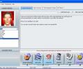 Flipz IV Flash Screenshot 0