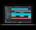 n-Track Studio Screenshot 0
