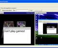 Net Monitor for Employees Screenshot 0