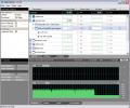 NetLimiter Screenshot 0