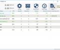 NetPeeker Personal Edition Screenshot 0