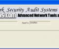 NetSendFaker Screenshot 0