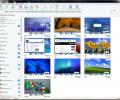 NetSupport Manager Screenshot 0