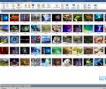 NetSupport School Screenshot 0
