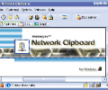 Network Clipboard and Viewer Screenshot 0