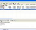 Network Inventory Expert Screenshot 0