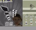 Flowmotion - 3D Fully Animated Wallpaper Screenshot 0
