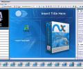 Netxpression Webinar Builder Screenshot 0