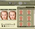 Reallusion FaceFilter - Photo Editor Screenshot 0