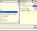 FlyGrid.Net Screenshot 0