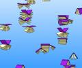 Flying Books Screenshot 0