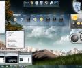 NextSTART Screenshot 0