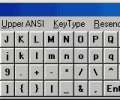 No-Keys Screenshot 0