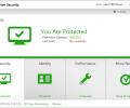 Norton Security Screenshot 0